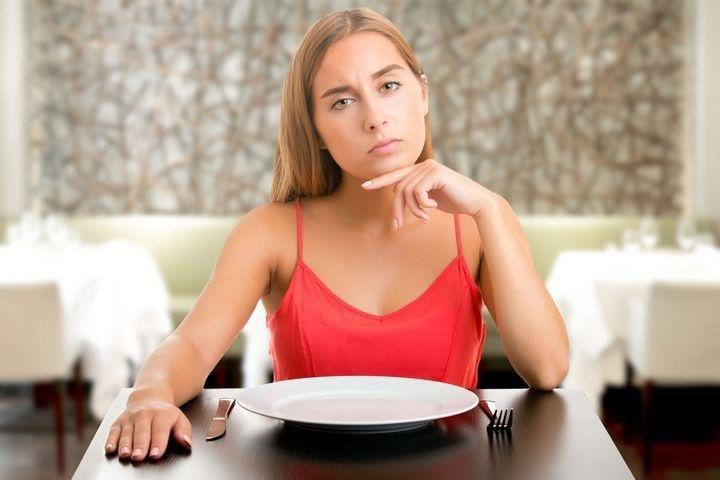 Brain Fog After Eating? These Are The Worst Culprits