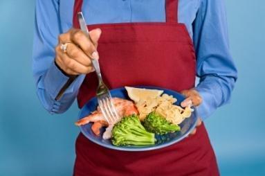 Diabetic Diet Menus | Lovetoknow