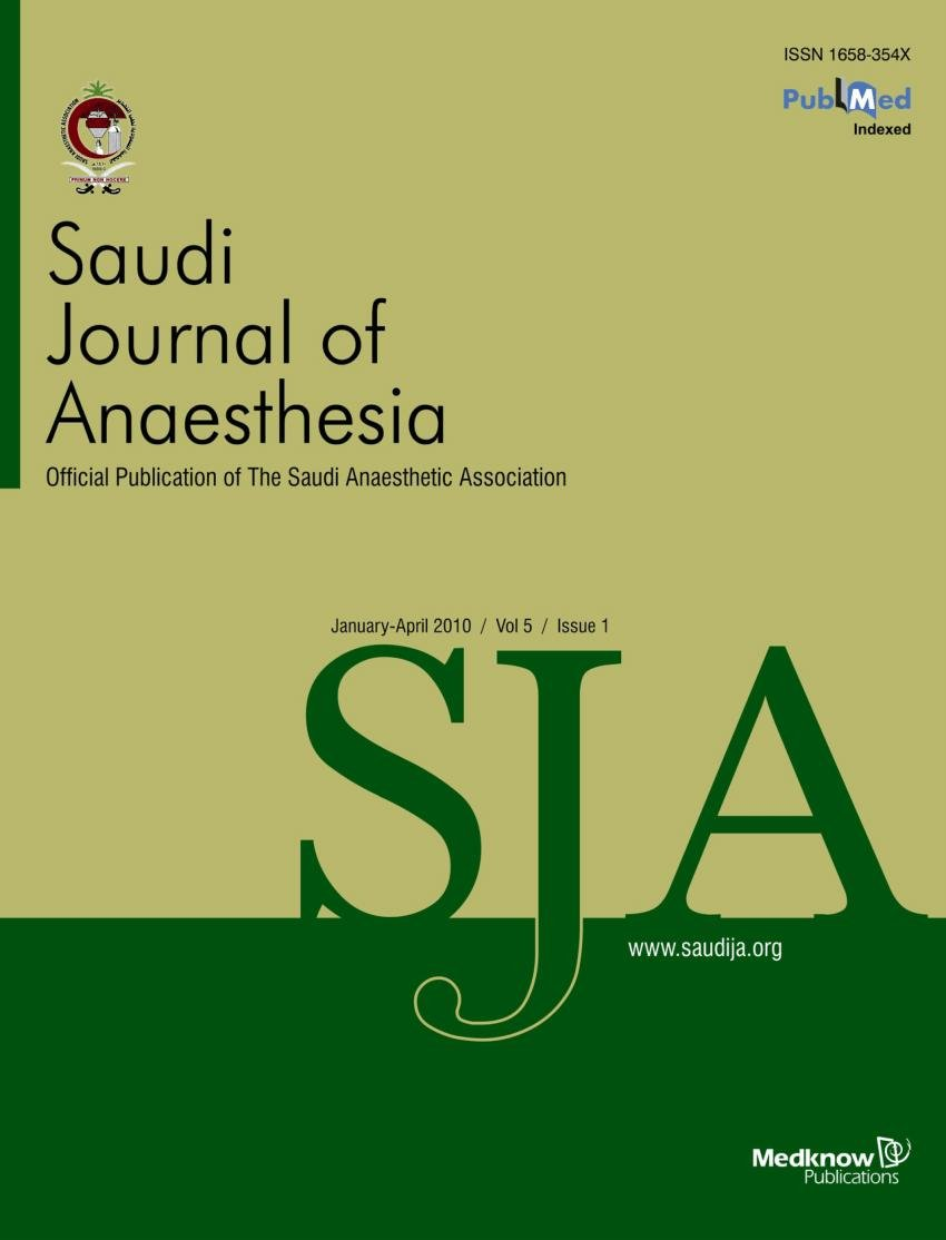 (pdf) Reported Survival With Severe Mixed Acidosis And Hyperlactemia After Toluene Poisoning
