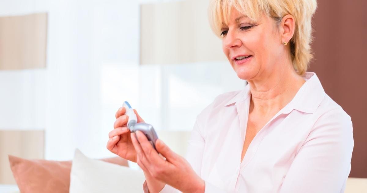 How The Smart Insulin Patch Is A Breakthrough For Insulin Delivery