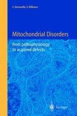 Mitochondrial Diabetes: Clinical Specificity And Diagnosis