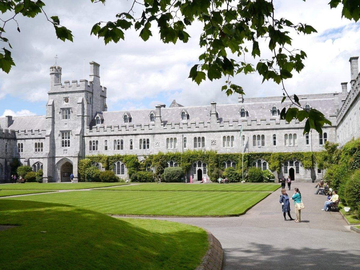 Nu5077 Diabetes Management | University College Cork