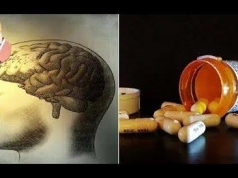 Diabetes Memory Loss
