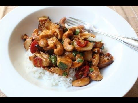 Thai Chicken Satay With Spicy Peanut Sauce   Diabetic Connect