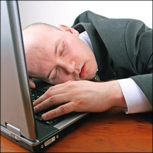 Ketosis Sleep Quality