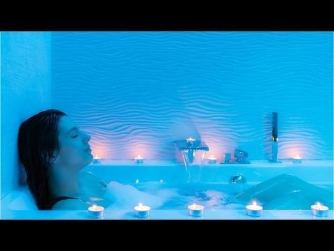 Can Diabetics Take Hot Baths