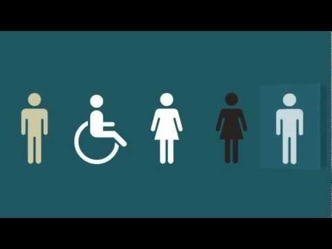 Is Diabetes Covered Under The Equality Act?