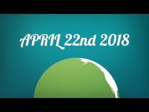 International Diabetes Federation - World Diabetes Day 2018-19