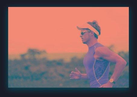 Endurance Running On Keto Diet