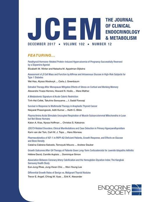 Syndrome Of Hypernatremia, Hypodipsia And Partial Diabetes Insipidus: A New Interpretation