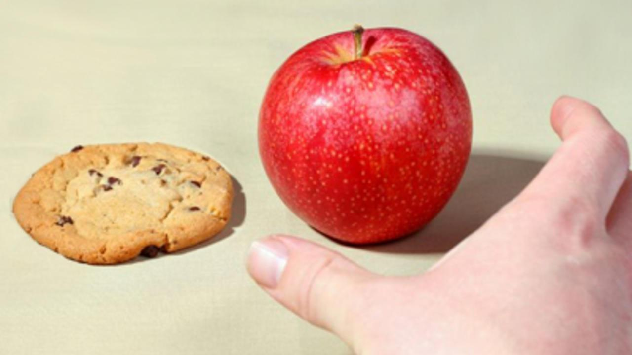Healthy Snacks For People With Diabetes - Health
