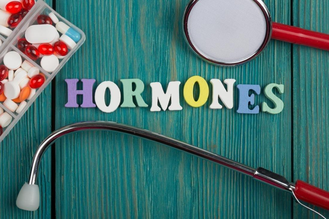 When To See An Endocrinologist For Diabetes