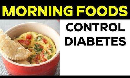uncontrolled diabetes type 1