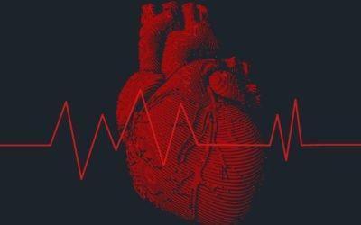 Diabetes Fast Heart Rate