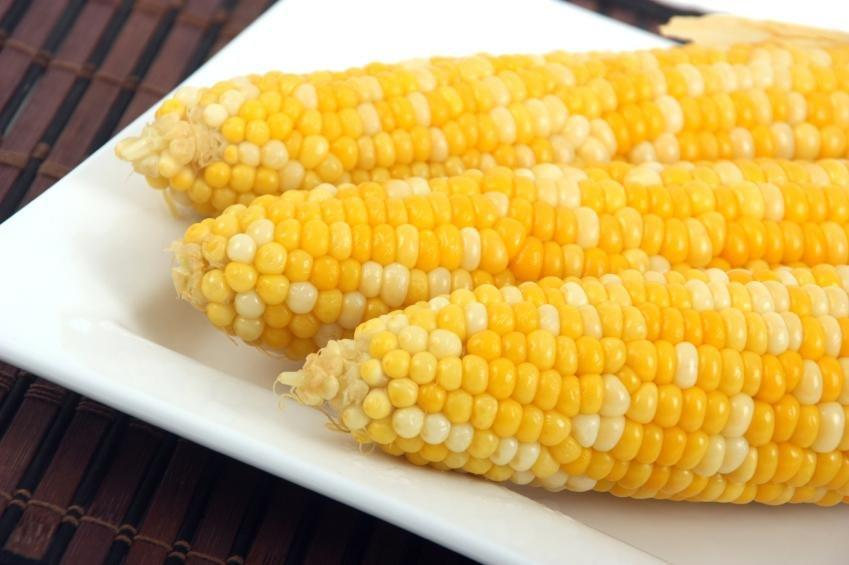 Can You Eat Corn On The Cob With Diabetes?