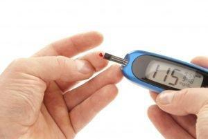 Homeopathy Treatment For Diabetes Type 1 In India