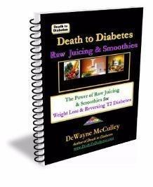 Top 10 Vitamin And Mineral Deficiencies | Ex-diabetic