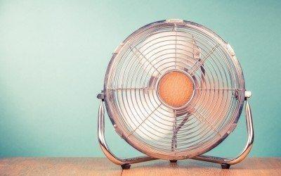 Can Heat Affect Diabetes?