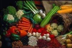 Sample Diet For Gestational Diabetes