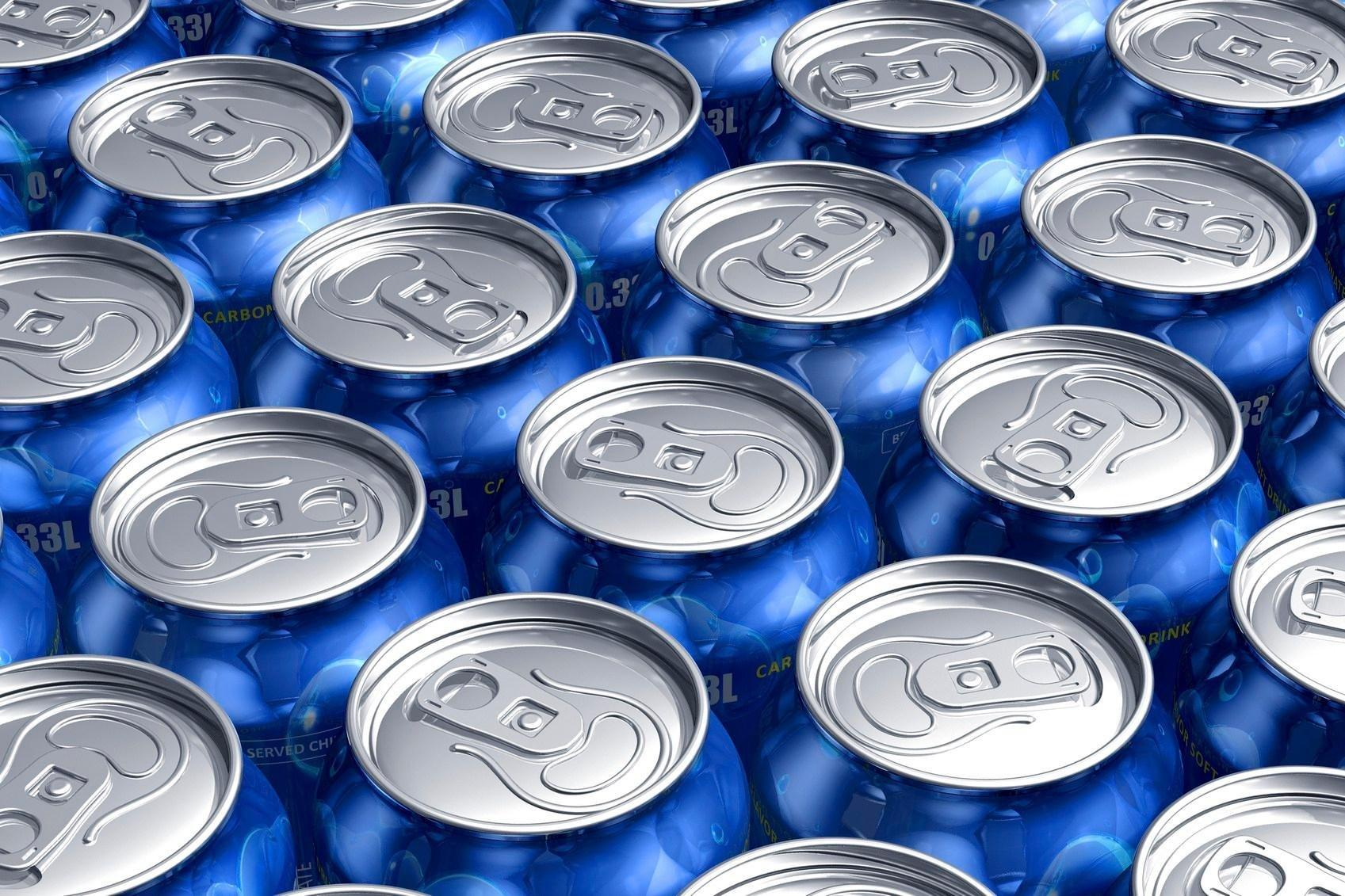 One Soda A Day Increases Diabetes Risk