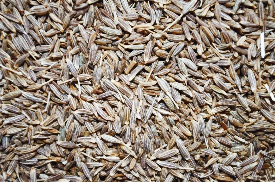 Spices For Diabetes Cumin