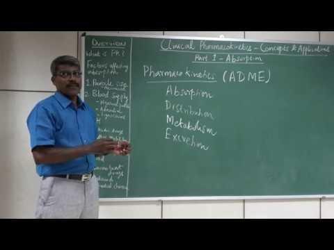 Scheen Aj Clinical Pharmacokinetics Of Metformin