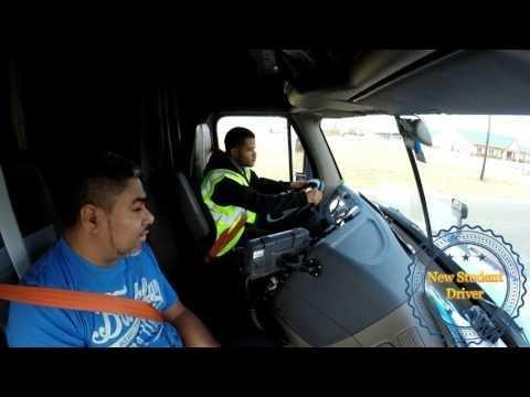 A1c Levels For Truck Drivers