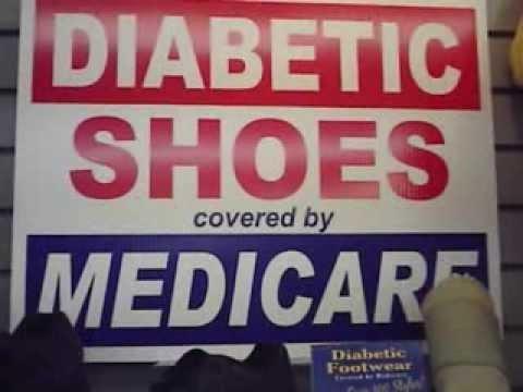 Sammon Preston Daily Care Diabetic Foot Care Kit - Daily Care Diabetic Foot Care Kit