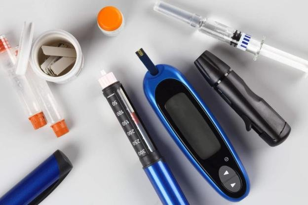 Do You Have Diabetes? Read This Before Using Isagenix