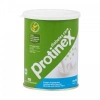 Buy Protinex Diabetes Care Online : Clickoncare.com