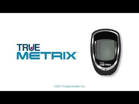 Are Blood Glucose Meters Covered By Insurance?