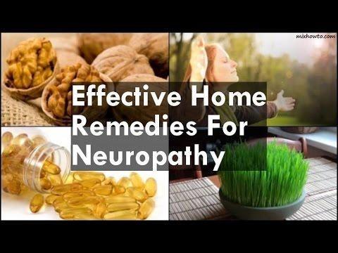Diabetic Neuropathy Treatment In Ayurveda