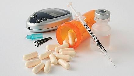 Turmeric Works Wonders For Pre-diabetes