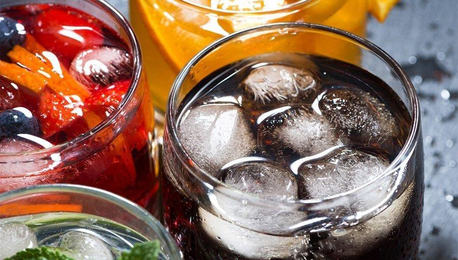 Do Diet Drinks Raise Your Blood Sugar?