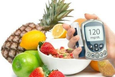 15 Remedies To Treat Diabetes At Home