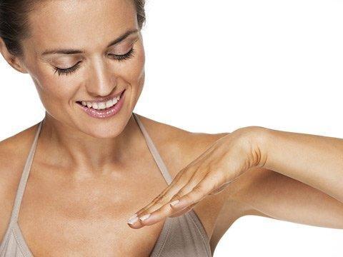 10 Ways To Treat Ingrown Toenails