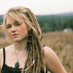 An Interview With Crystal Bowersox