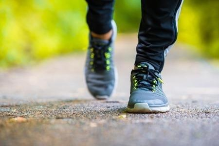What Are The Best Walking Shoes For Diabetics?