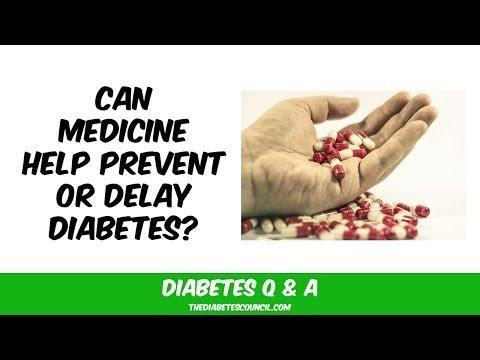 Effective Strategies To Delay The Onset Of Type 2 Diabetes Include Quizlet