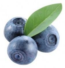 Herbal Teas & Diabetes