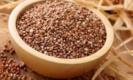 Buckwheat And Blood Sugar