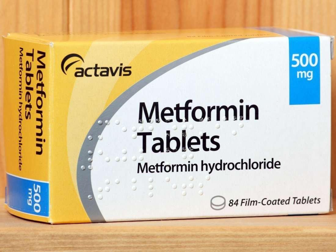 Why Are Doctors Hesitant To Prescribe Metformin