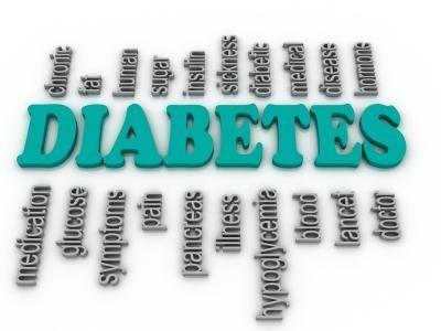 Are Diabetics Sensitive To Cold