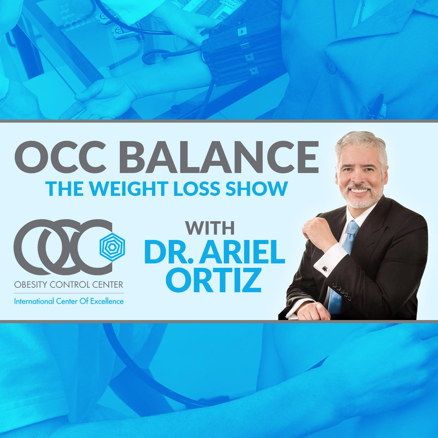 10/23/17 Keto Diet Basics, How And Why It Is The Best Option For Sustainable Weight Loss.