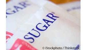 Is Glucose Fructose Syrup An Artificial Sweetener?