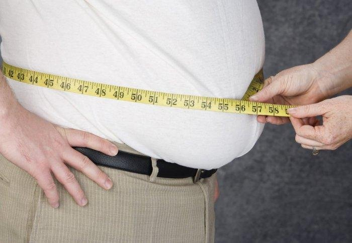 Further Links Uncovered Between Obesity And Type 2 Diabetes