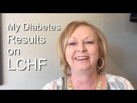 Are Low Carb Diets Bad For Diabetics?
