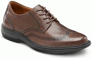 Top 8 Dr Comfort Diabetic Shoes 2017 Reviews