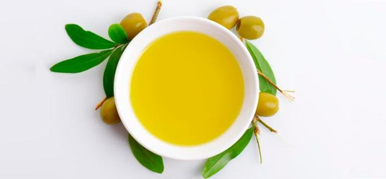 Dosage Of Olive Oil For Diabetes