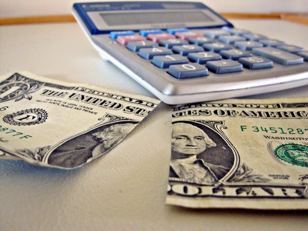 Audit Finds High Salaries, Generous Severance For Mental Health Executives - North Carolina Health News